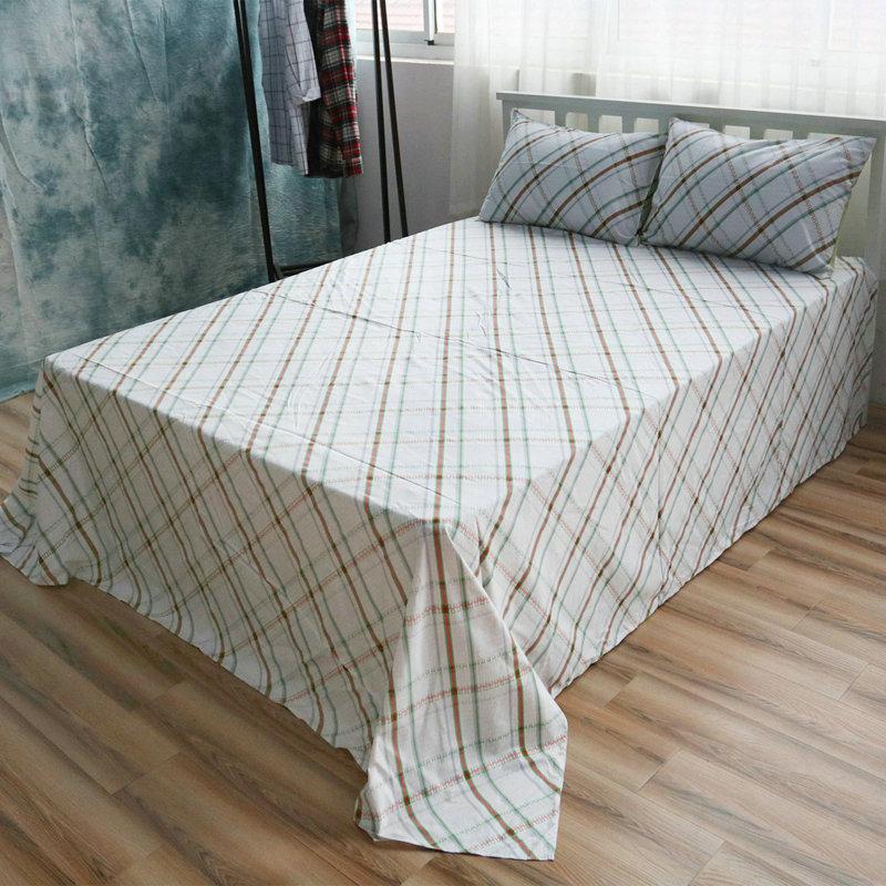 hohe qualit t gro handel gr n bettw sche k nigin aus china. Black Bedroom Furniture Sets. Home Design Ideas