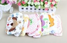 baby practice underwear/underpants/shorts  cotton leakproof diaper