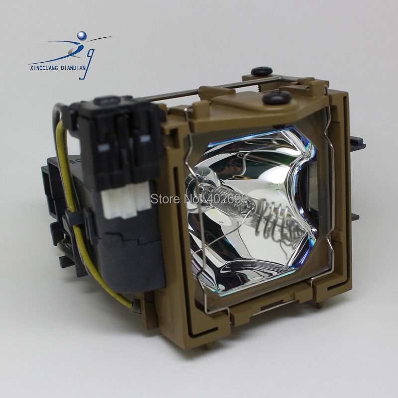 projector lamp bulb SP-LAMP-017 for infocus SP5000 LP540 LP640 with housing compatible(China (Mainland))