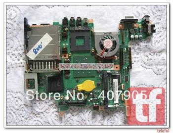 Motherboard for Fujitsu S7010 FMV-830MG Model