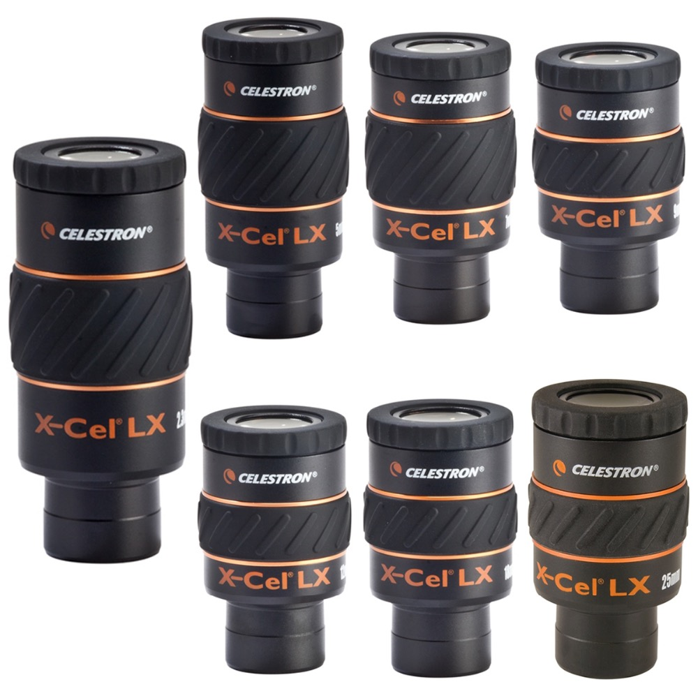 Online Buy Wholesale Celestron Telescope Accessories From