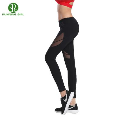 New Scale Leggings Women Mermaid Leggins Printed legins Woman Clothings High Elastic Mid Waist Quick-Dry Fitness Yoga Pants 3034