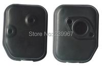 Комплектующие к инструментам NEUTRAL Honda GXV160 GXV140 HR215 HRB215 HRC216 HRM215 # 18310 ZE7 013