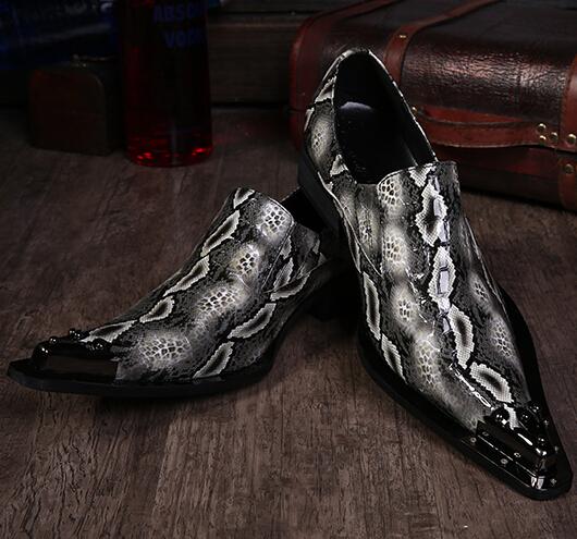 Фабрики по производству горнолыжных ботинков на украине