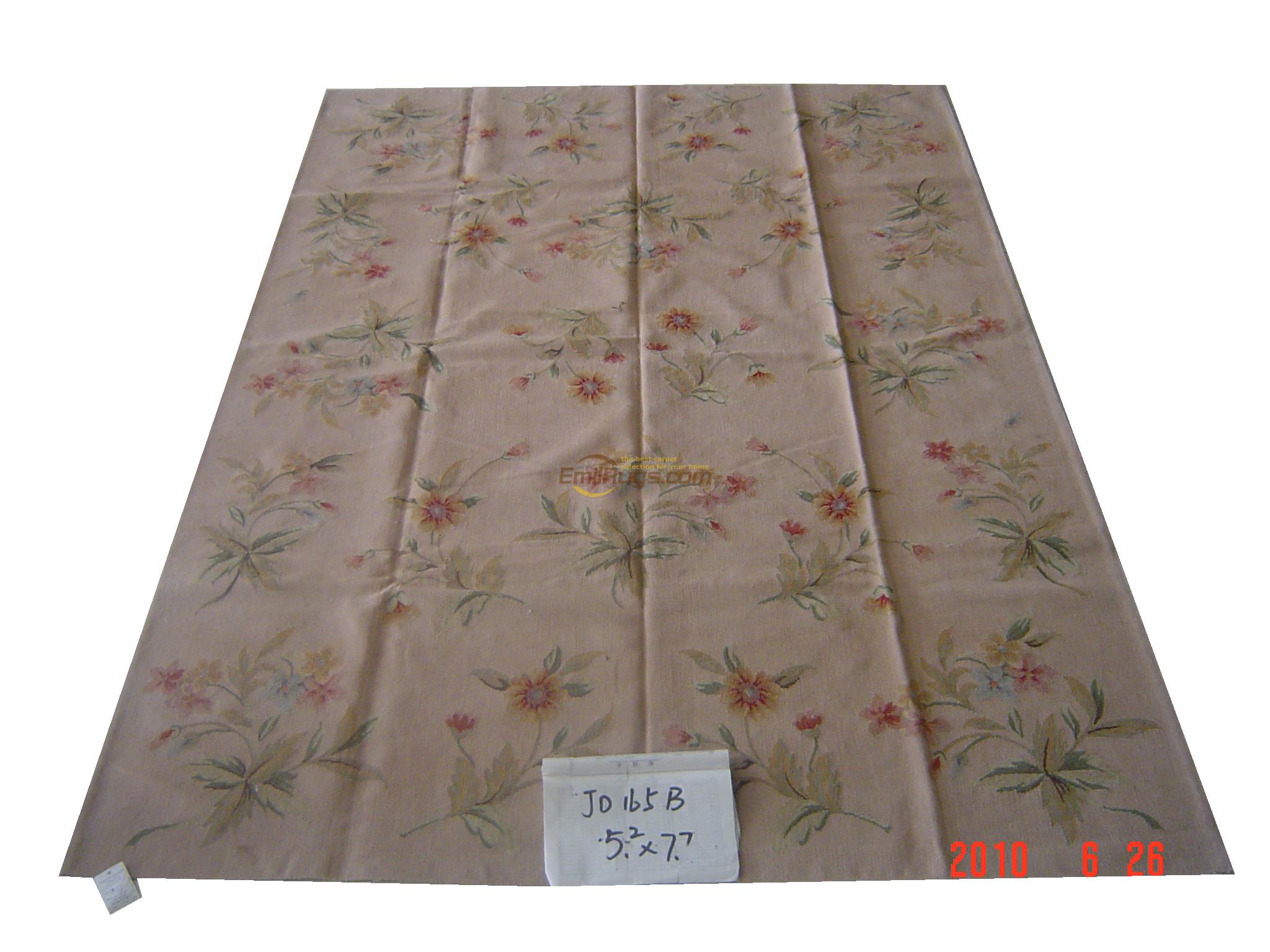 French realism promotion shop for promotional french - Alfombras para sala ...