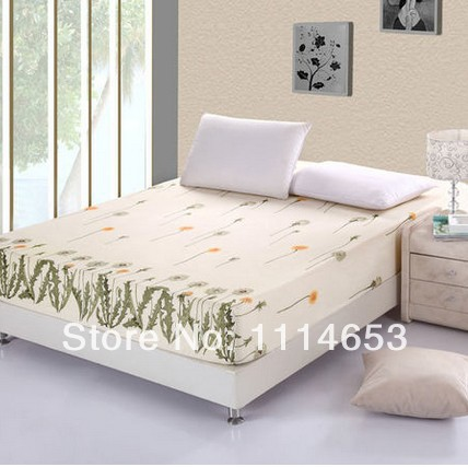 twin bed mattress set sale 1