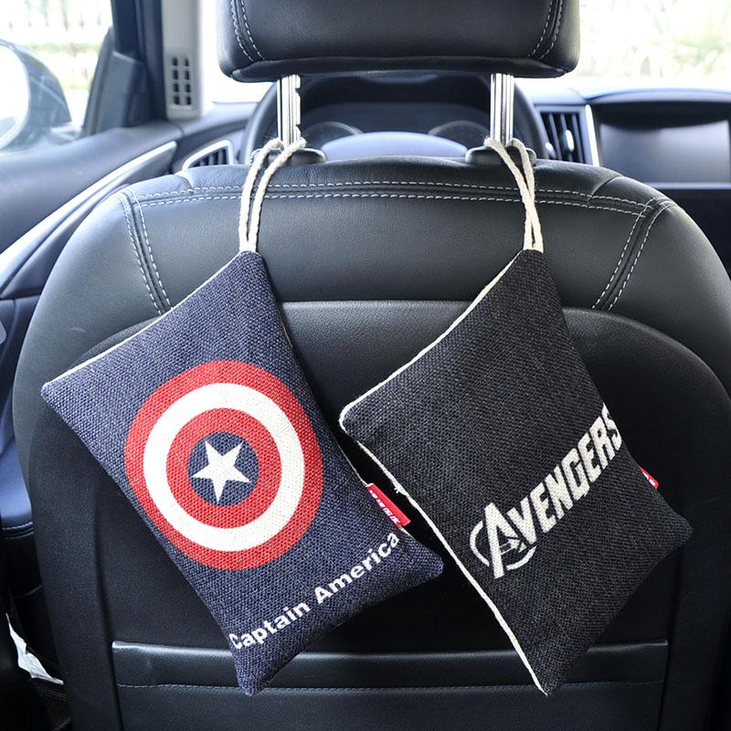supprimer voiture odeur promotion achetez des supprimer voiture odeur promotionnels sur. Black Bedroom Furniture Sets. Home Design Ideas