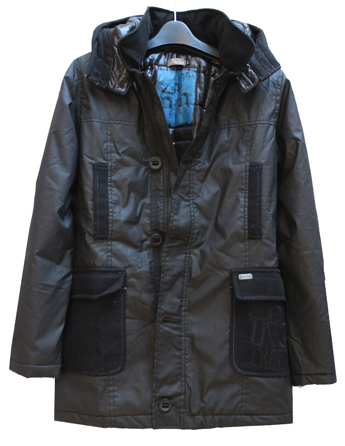 2014 catimini winter Childrens wear cotton-padded jacket   016<br><br>Aliexpress
