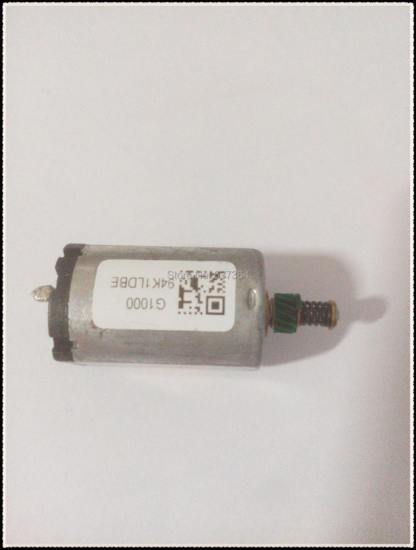 The Shutter Aperture Motor for NIKON D60 D40 D60X D40X D3000 D5000 Digital Camera Motor Free Shipping(China (Mainland))