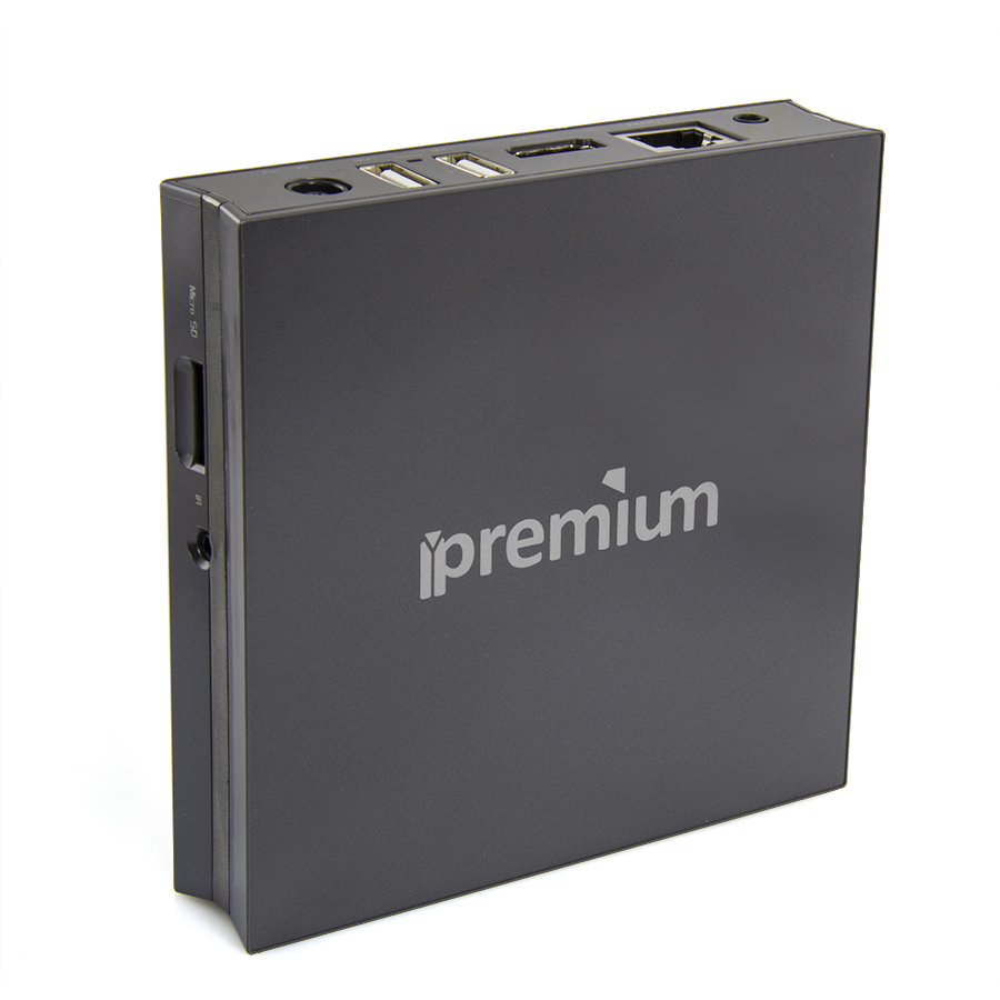 Big promotion!!! Ulive+ Ipremium Chinese IPTV Box 100+ HD Chinese channels free watching one year fee Android TV Box PTV Pornhub(China (Mainland))