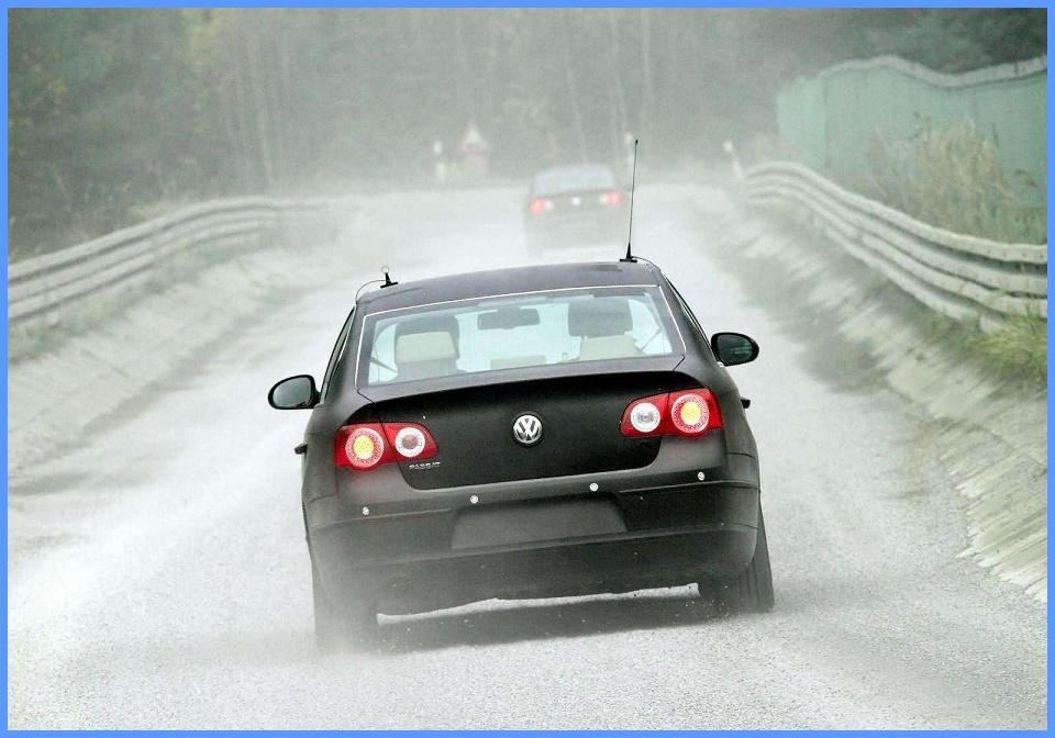 Купить Для VW Passat B6 2006 2007 2008 2009 2010 2011 Новый СВЕТОДИОДНЫЕ Задние Хвост Свет Лампы с Левой Стороны Наружного левой Движения Только 3C5945095F