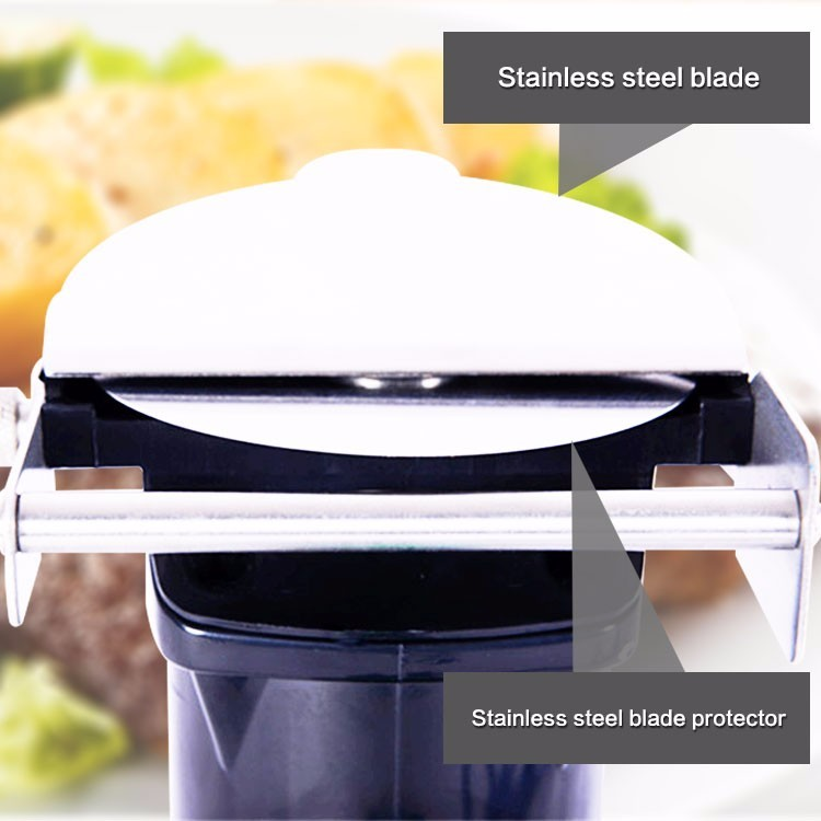 Buy Electric Doner Kebab Slicer cheap