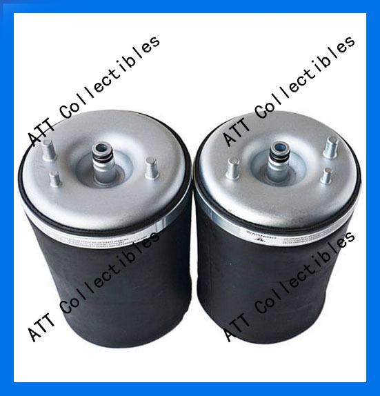 FOR BMW X5  E53 Rear Left or right Air Suspension Bag Rear Air Suspension Bag 37126750355 37126750356 37121095579 37121095580