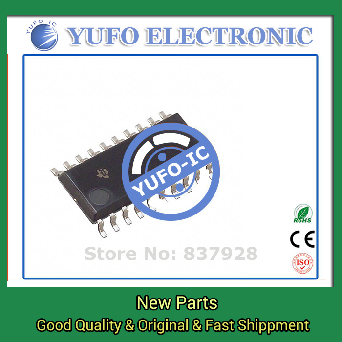 Free Shipping 10PCS SN74ABT620NSR genuine authentic [IC BUS TXRX 3ST DUAL 20SO]  (YF1115D)