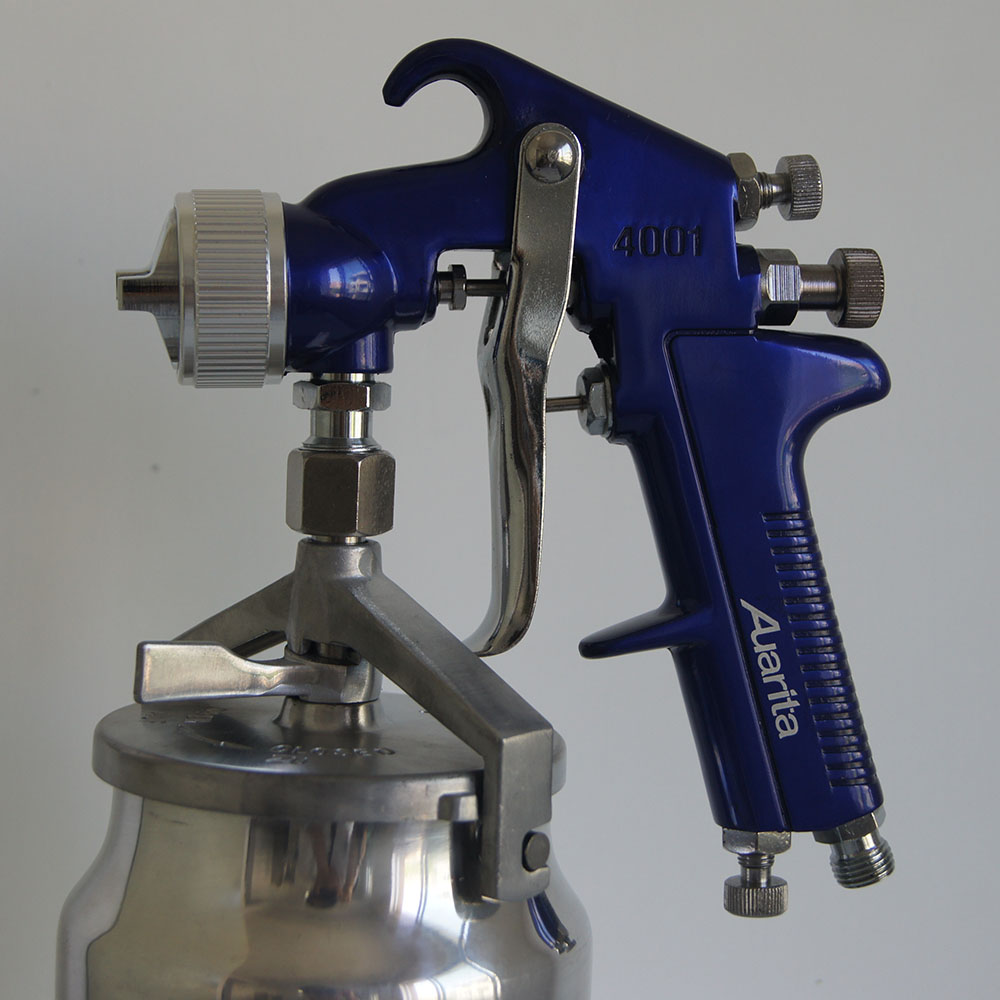 chrome spray paint auto paint spray gun lvlp airbrush nozzles<br><br>Aliexpress