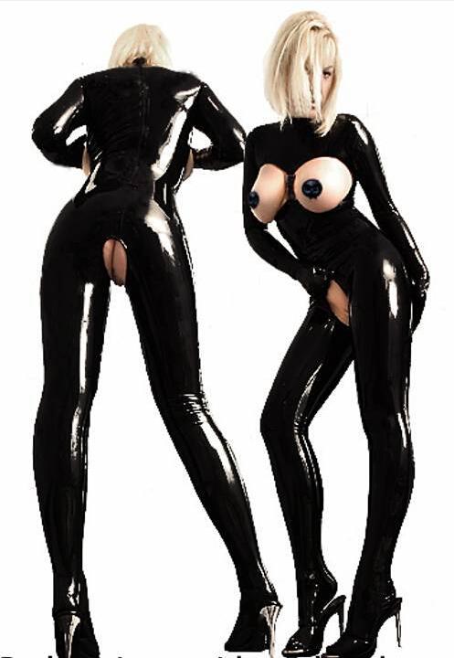 sensual latex orion katalog bestellen kostenlos