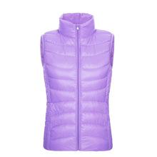 Верхняя одежда Пальто и  от Skywalker Outdoor Store для Женщины, материал Вниз артикул 32438921236