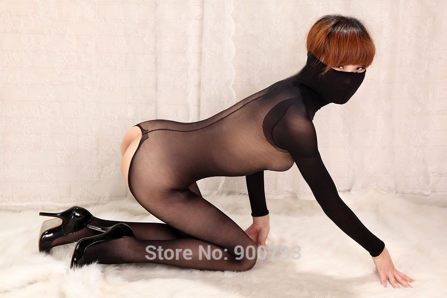 Unisex pantyhose sex you porn
