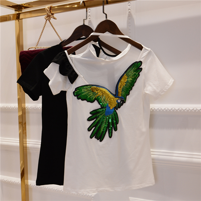 Butterfly tbc reviews online shopping butterfly tbc for High end white t shirts