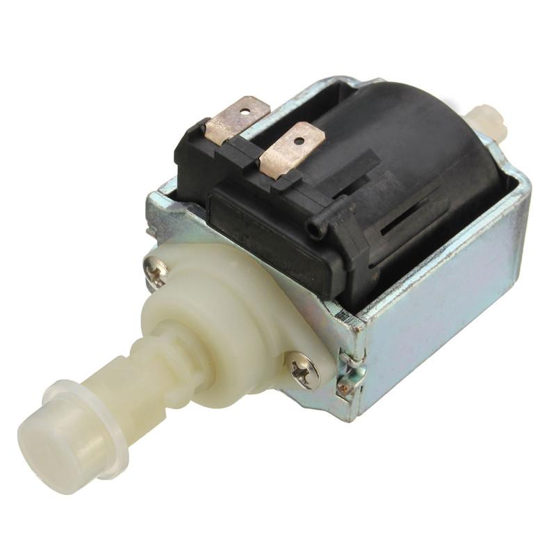 Achetez en gros pump for washing machine en ligne des grossistes pump for washing machine - Pompe a eau machine a laver ...