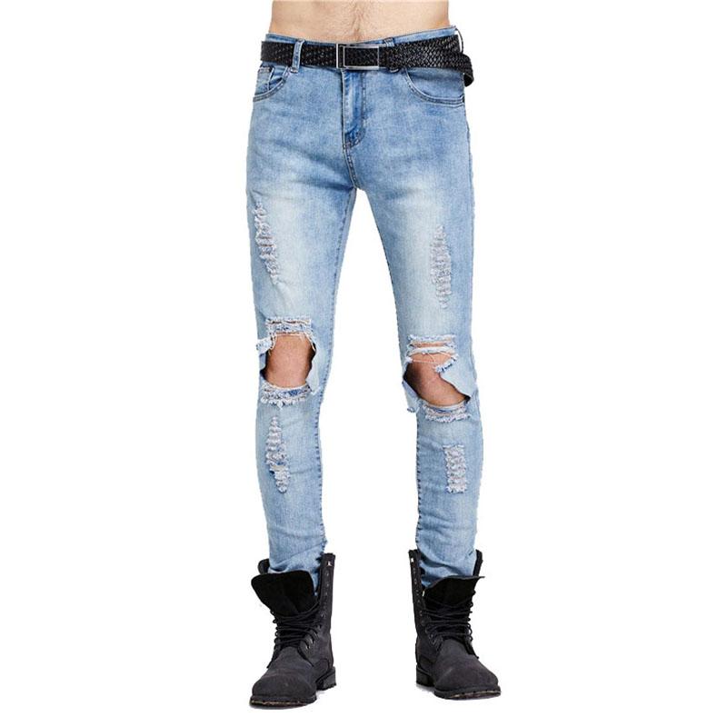 preis auf mens hipster jeans vergleichen online shopping. Black Bedroom Furniture Sets. Home Design Ideas
