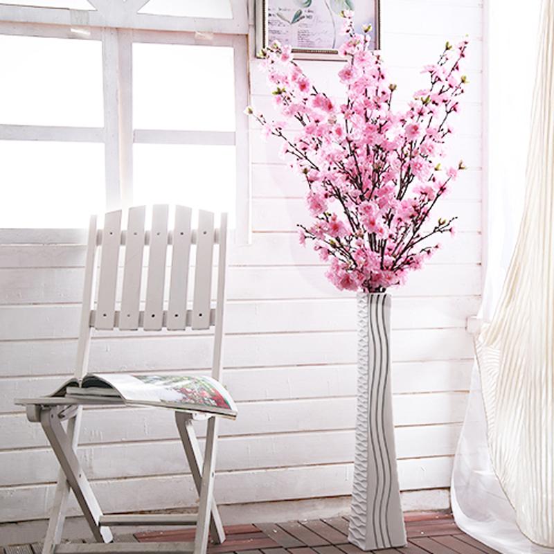 Artificial Flower Arrangements Wedding Promotion Shop For Promotional Artificial Flower