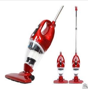 vacuum clean machine We-802 portable handsomeness portable household vacuum cleaner vacuum cleaner(China (Mainland))