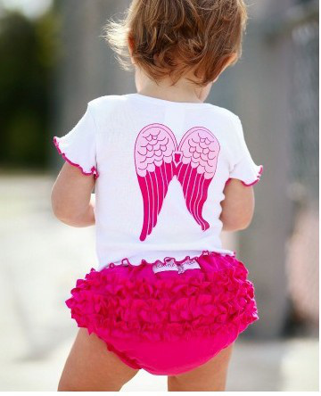 2015 baby girl clothes baby clothing Short-sleeved T-shirt tops+shorts 2 pcs bebe clothing set infant Free shipping(China (Mainland))