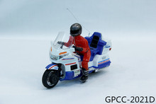 New 5CH RC Motorcycle With Light  Miniature Motorcycle Simulation Model Remote Control Motorcycle Best Gift For Kids RC Bike(China (Mainland))