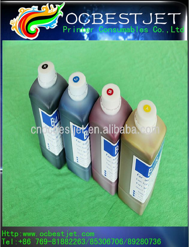 Original quality! Ink factory supply high compatible Eco solvent ink for Roland  xj740<br><br>Aliexpress