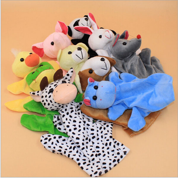 Babies Dolls Games Baby Toys Dolls Free