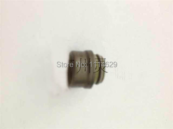 Peugeot Engine Valve Oil Seal 1 6L Engine Valveoil Seal for Peugeot 307408 206 207 C2