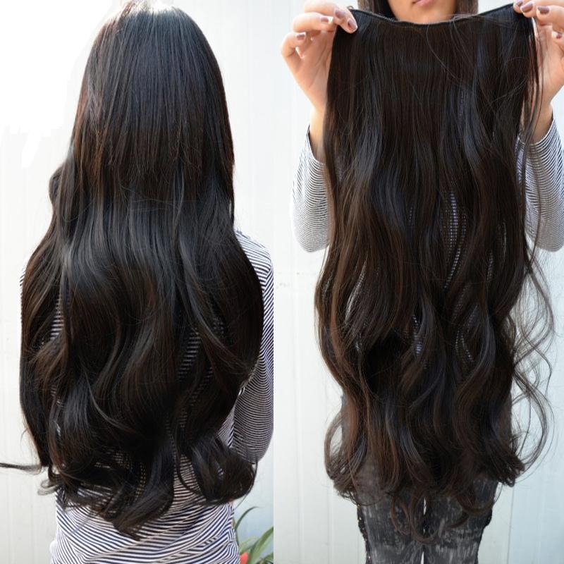Popular Korean Hair Clip