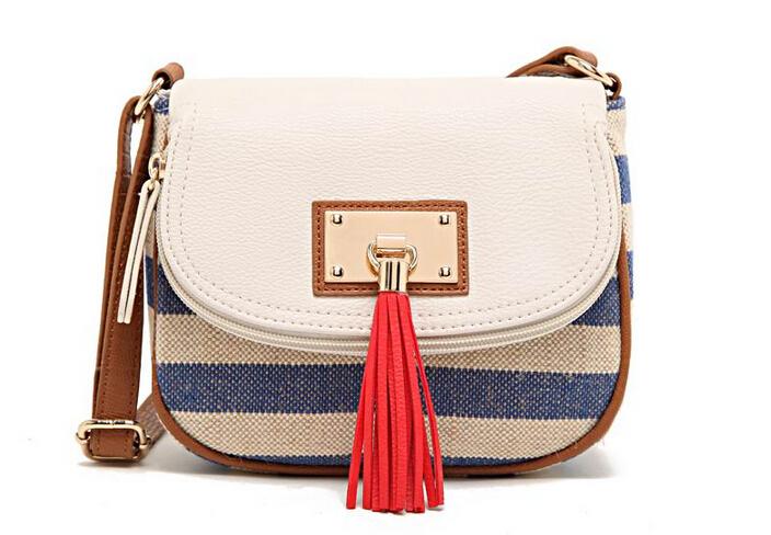 Сумка через плечо Canvas bag 2015 2015s P8 women message bag 2015 сумка через плечо brand new 2015 women bag