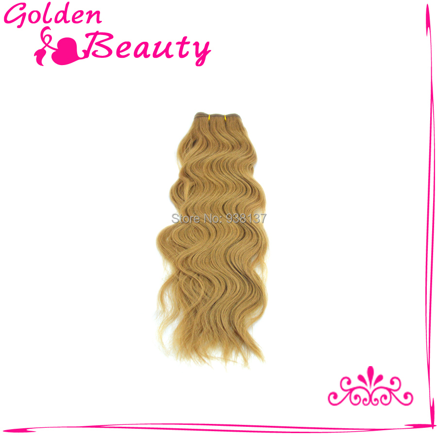 Mix Hair China Internet Shop Hair Accessories China Blend Weave Styling Hair Color Free Shipping(China (Mainland))