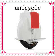 SUOKU electric unicycle electric bicycle electric skateboards car thinking electric scooter(China (Mainland))