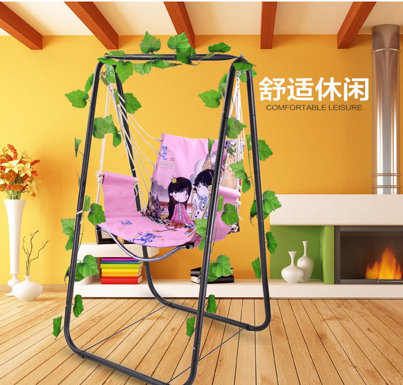 compare prices on metal outdoor swings online shopping. Black Bedroom Furniture Sets. Home Design Ideas