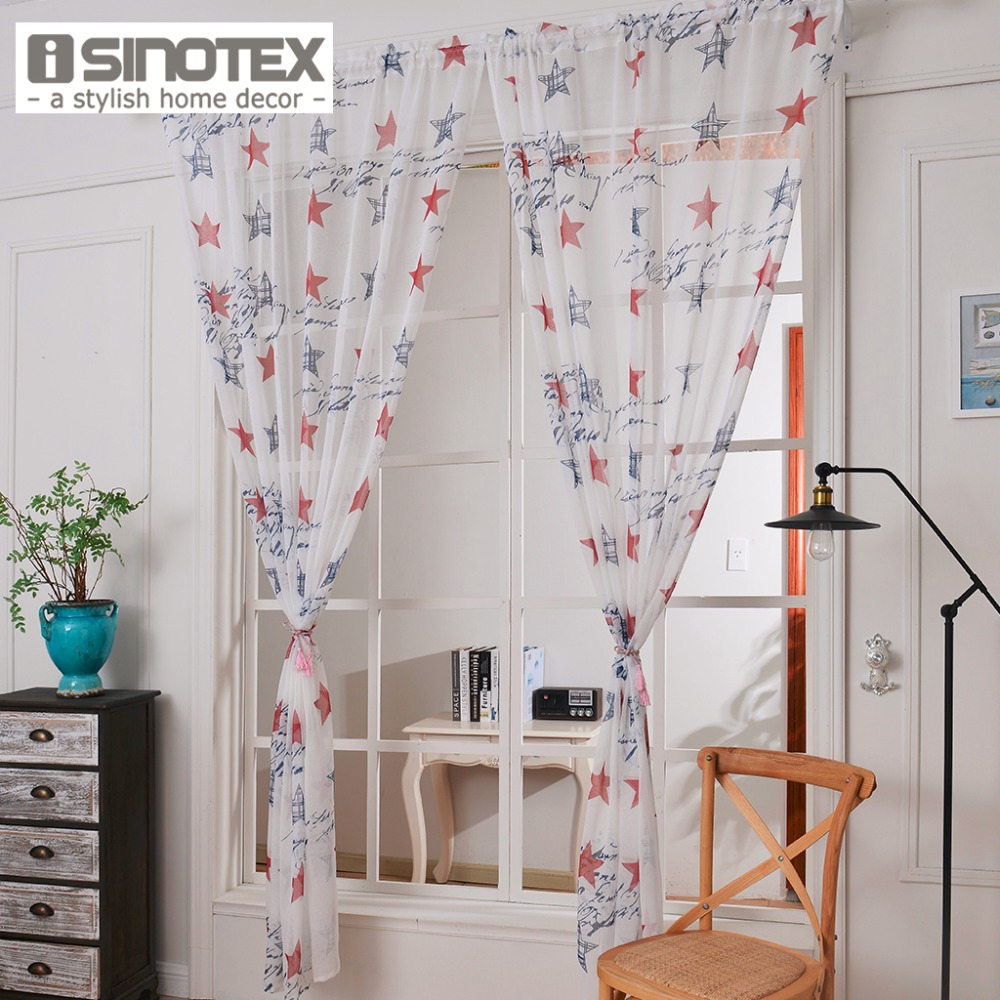 Linen Sheer Fabric Promotion Shop For Promotional Linen Sheer Fabric On