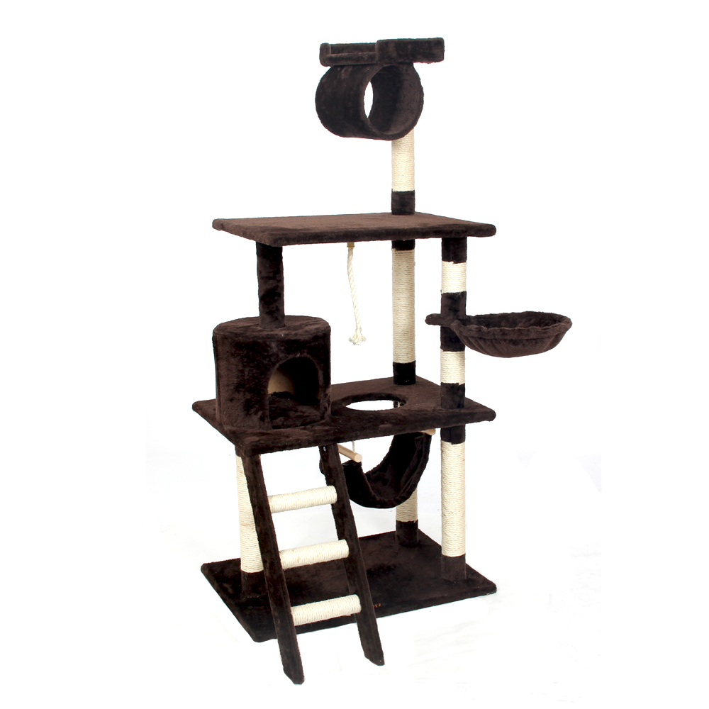 Small Ladder Cat Toy