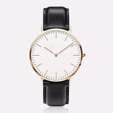 Great Sale 2015 New Arrive Brand Watch Women Men Nylon Strap Military Quartz Wristwatch hombre 40mm