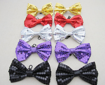 Free shipping, new arrival fashion men's bow ties for party/satge/dance, Drop shipping, IP010