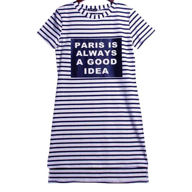 t shirt design ideas. lets avocuddle avocado t shirt size xssmlxl ...