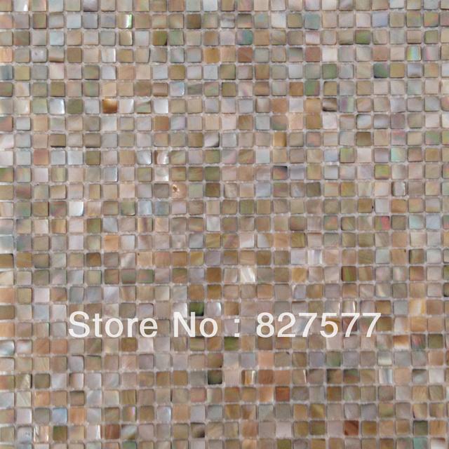 Zaiek voor badkamer mozaiek muur badkamer u2013 natuursteen leisteen mozaiek - Leisteen muur ...