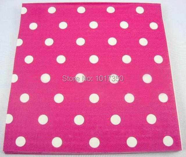 Restaurant tafel papier koop goedkope restaurant tafel papier loten van chinese restaurant tafel - Tafel roze kind ...