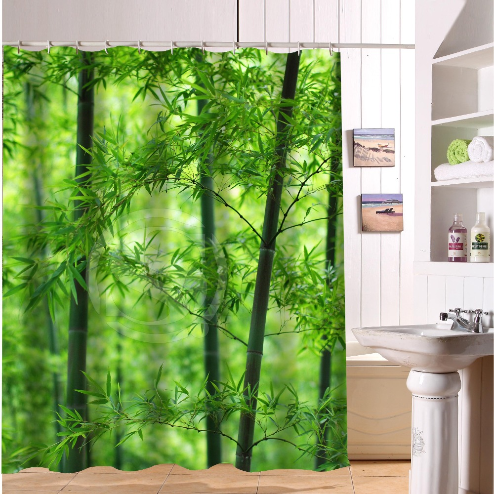 ... Curtains 36x72, 48x72, 60x72, 66x 72 inches-in Shower Curtains from