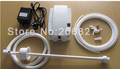 BW4000A Water dispensing pump for coffee maker refrigeratory etc