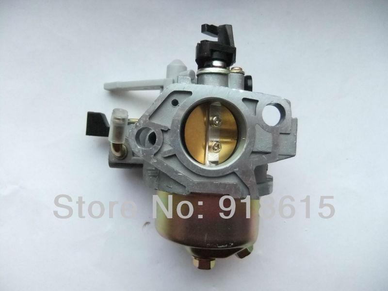 gx390 gasoline engine parts carburetor fit for china brand