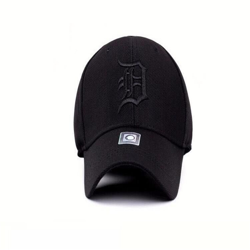 2016snapback Spandex Elastic Fitted Hats Sunscreen Baseball Cap Men or Women Sport casquette bone aba reta(China (Mainland))