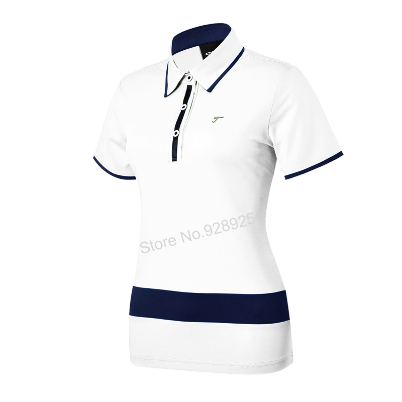 Designer Golf Shirts Reviews Online Shopping Designer