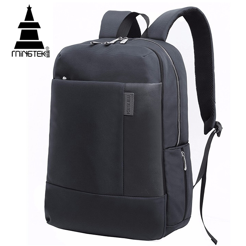 Travel Backpack Laptop Promotion-Shop for Promotional Travel ...